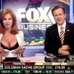 Compilation of the BEST News Bloopers of 2013!