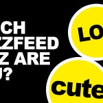 Saving Facebook: Nobody Cares About Your Buzzfeed Quiz