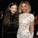 17 Older Black People That Look Younger Than Lorde [Gallery]