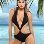melissa_giraldo_51mbmogiyx_phax_swimwear_2009_1080_vvIukR2.sized