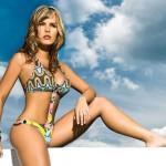 melissa_giraldo_7vnmckkv6r_phax_swimwear_2009_1040_7SwADkw.sized