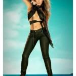 melissa_giraldo_melissa_giraldo_for_nye_jeans_2010_002_0HMw4OW.sized