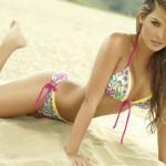 melissa_giraldo_phax_2010_swimwear_photo_shoot_b0hwH3Z.sized