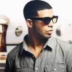 5 Amazing Drake Tracks That Never Made An Album [Audio]