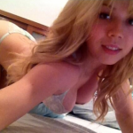 Jennette McCurdy Leaked Lingerie Pics Of The Day [Gallery]
