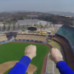 Man Wears GoPro & Becomes SuperMan [Epic Video]