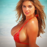 80 Moar Of Kate Upton's Hottest TwitPics [Gallery]