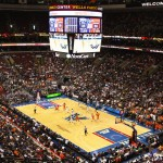 Fear and Loathing in Philadelphia: Revisiting March Madness 2013 [Part One]