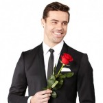 Western U Grad Tim Warmels Named The Bachelor Canada [Video]