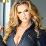 40 Hottest Photos Of Lauren Hanley [Gallery]