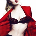 44 Fancy Photos Of Iggy Azalea [Gallery]