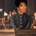 38 Funniest Solange vs Jay-Z Memes & Gifs [Gallery]