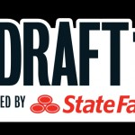 2014 NBA Draft – Top 20 Prospects
