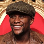 4 Better Things Floyd Mayweather Jr. Could Do With His Money Instead Of Buying A Third Bugatti