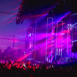 Digital Dreams Festival 2014: Highlight Reeling [Video]