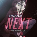sevyn-next-black-bg-3 (1)