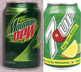 Mountain_Dew_7Up