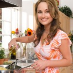 giada_de_laurentiis-002-2560x1600-hollywooddesktop