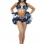 Argo_Cheerleaders_2014_ 2057