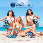 CheerCalendar_Cover