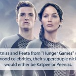 peeta_katniss_the_hunger_games_catching_fire-wide-934x