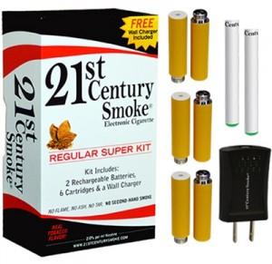 21st-Century-Smoke-Starter-kit-300x291