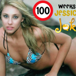 Jessica's Jokes – 100th Edition – Cops, Cheaters, Assholes & More