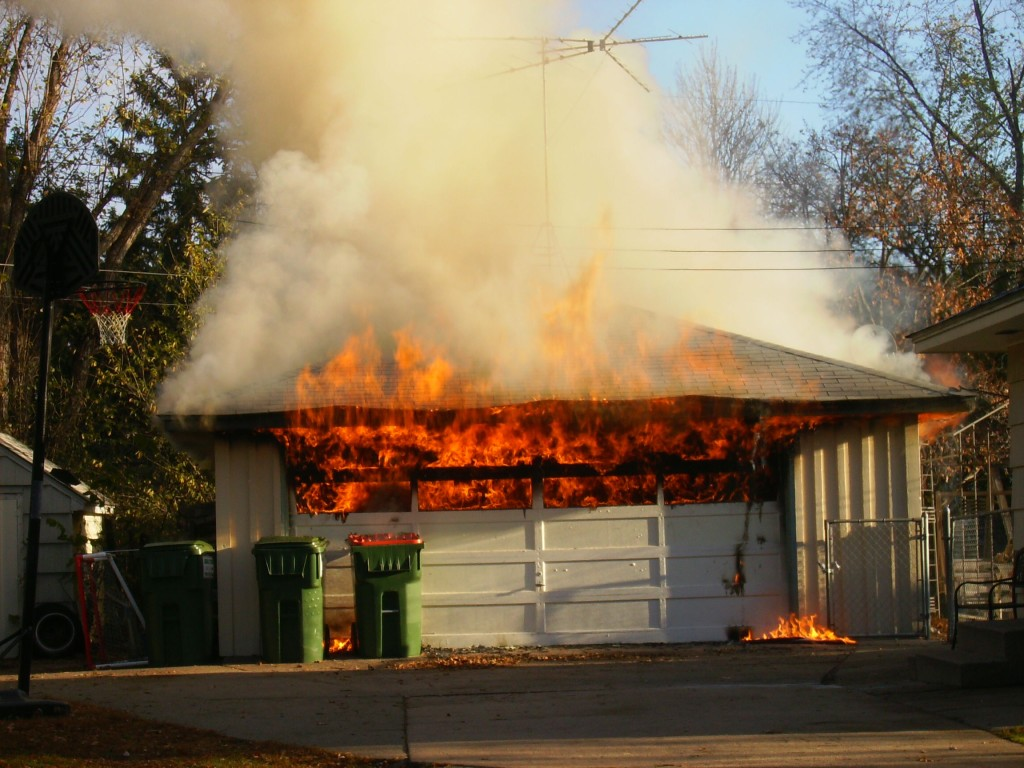 fire-garage-coon-rapids-1024x768