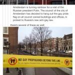funny-Amsterdam-flag-rainbow-Gay-pride