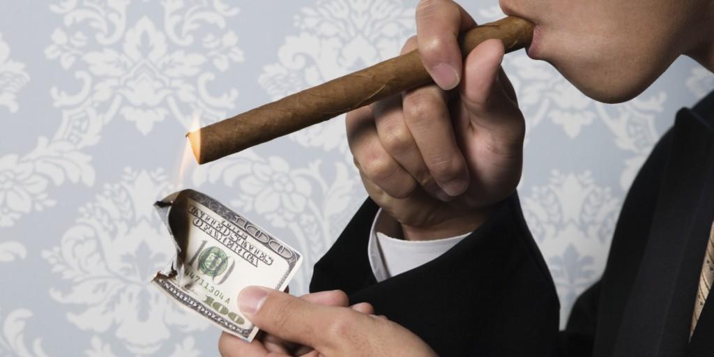 o-BURNING-MONEY-CIGAR-facebook