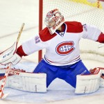Carey-Price-2013-e1381892517108