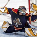 Luongo_Panthers