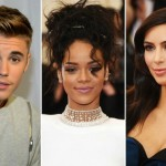 "12 Celebrity Accounts Hit Hardest By The ""Instapurge"""