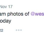 Screen shot 2014-12-22 at 12.18.45 PM