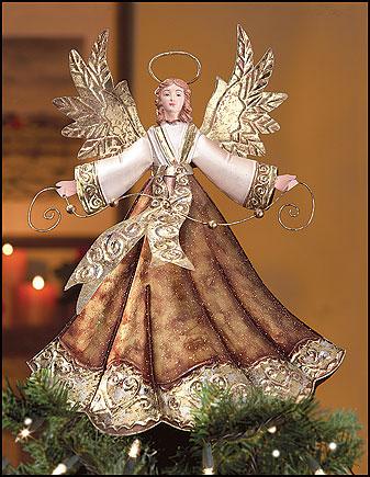 christmas-tree-angel