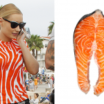 27 Times Iggy Azalea Looked Like Food [Gallery]