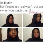 60 Hilarious Hits Blunt Memes [Gallery]