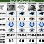 2014 NFL Blank copy 18