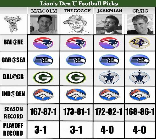2014 NFL Blank copy 19