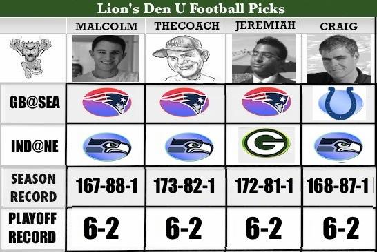 2014 NFL Blank copy 20