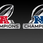 2015 NFL Playoff Predictions: Conference Championship Projections