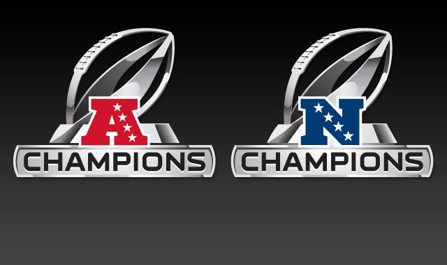afc-nfc-championship-games