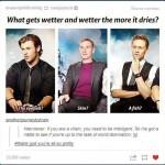 funny-Thor-cast-Tom-Hiddleston-David-Eccleston