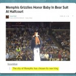funny-kid-bear-costume-Grizzlies-Memphis