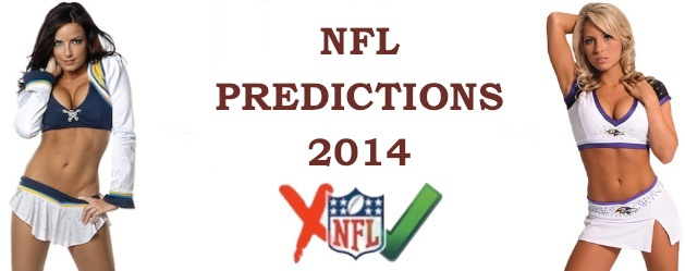 new nfl picks feature