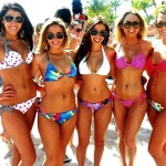 6 Guidelines For Western Kids Going Away On Spring Break