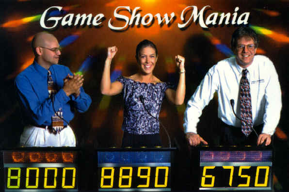 game_show_photo